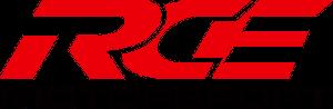 RCE Motorsport
