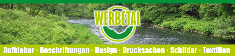 sponsoren_Werbetal